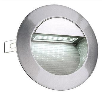 SLV Downunder LED 14 (230301) weiß