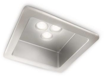 Philips LED Einbauspot InStyle myBathroom (57926/17/16)