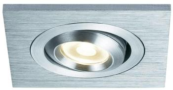 Paulmann Premium Line LED (925.24)