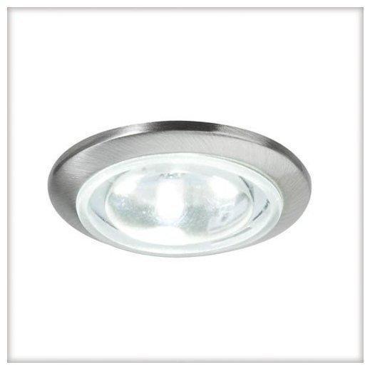 Paulmann LED-Mini-EBL rund (3291)