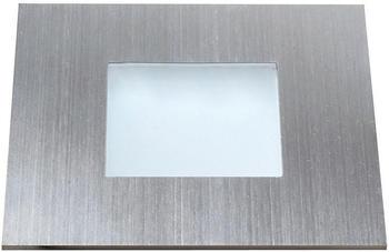 Deko-Light Floor LED Quadro Point 0,6W (686940)