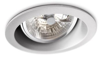 Philips Smartspot Einbauspot (57975/48/16)