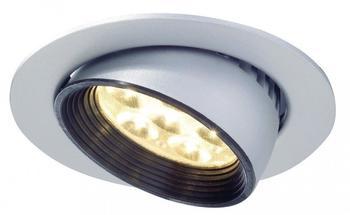 Deko-Light Einbaudownlight 10,5W (850013)