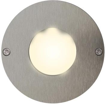 EVN Elektro LED Bodeneinbauleuchte LR 0602