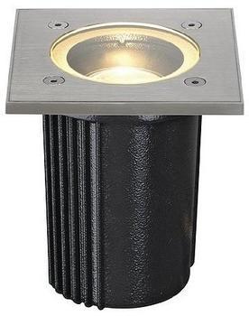 SLV DASAR EXACT GU10 228434