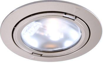 Deko-Light ARF (686878)
