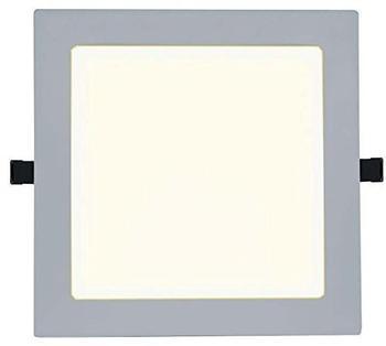 EVN Panel (LPQ223502)
