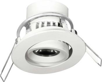 Megaman LED-Strahler Igenium