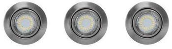 Spot-Light Cristaldream 3er Pack (2301329)