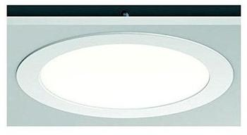 RZB LED-Einbaudownlight