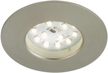 Briloner LED 5,5W (7231-012)