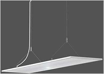 RZB LED-Deckenleuchte 40W 4000K 311771.002.1