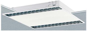 RIDI Homelight LED-Einbauleuchte EBRE6-R4X055-2/20ND