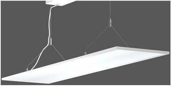 RZB LED-Deckenleuchte 40W 3000K 311770.002