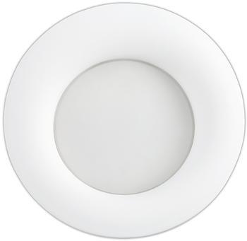 Faro Nord LED White