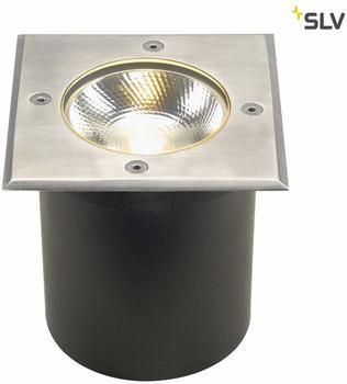 SLV Rocci 125 (227604)