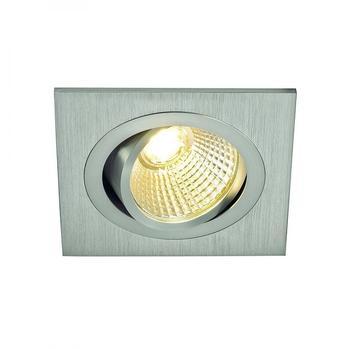 SLV New Tria LED Square (114256)