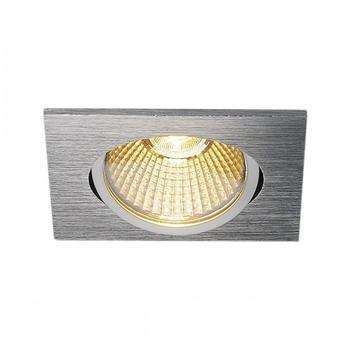 slv-new-tria-68-led-dl-square-set-alu-brushed-9w-38-3000k-inkl-treiber