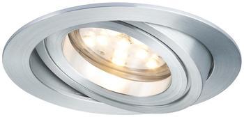 Paulmann LED Coin 3x7W (928.17)