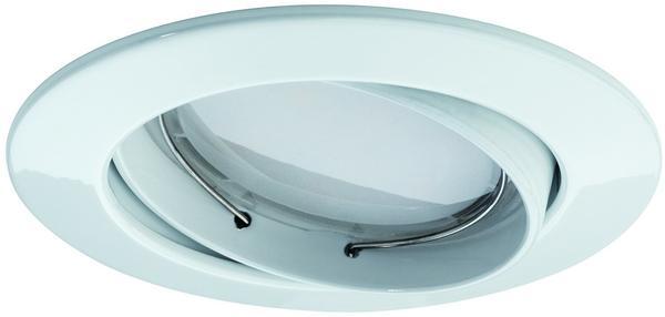 Paulmann Coin LED (92831)