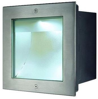 slv-dasar-led-square-bodeneinbau-leuchte-asymmetrisch-edel-stahl-316-28w-4000k