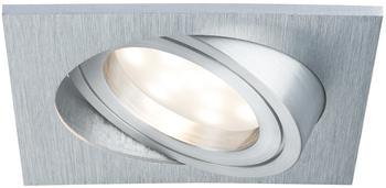 Paulmann LED Coin 3er Set (92839)