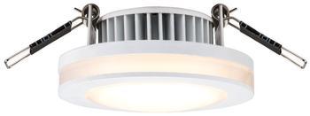Heitronic LED 6W (27776)