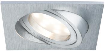 Paulmann LED Coin 7W (928.38)