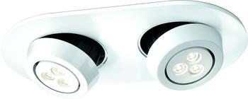Philips Smartspot Einbauspot (57970/31/16)