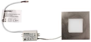 Heitronic LED Panel 2,2W (27693)