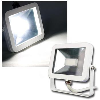 Kanlux TINI LED 11W-NW-W (22041)