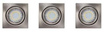 Spot-Light Cristaldream 3er Pack (SP-2305329)