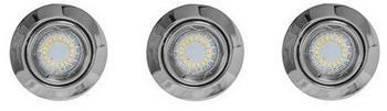 Spot-Light Cristaldream 3er Pack (2301328)