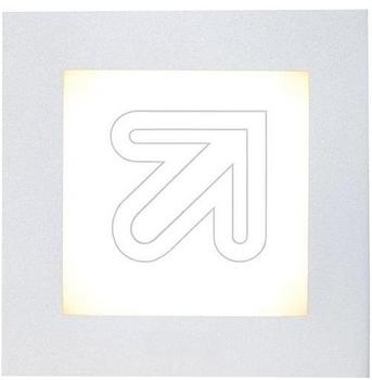 EVN LED-Einbauleuchte 10,8W warmweiß P20902