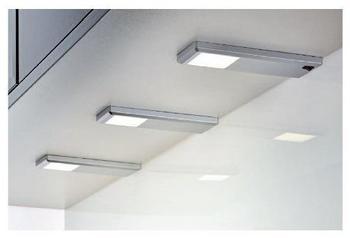 Naber Yolo 1 LED mit Schalter Unterbauleuchte