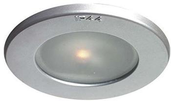 EVN NV EB-Leuchte 088 001