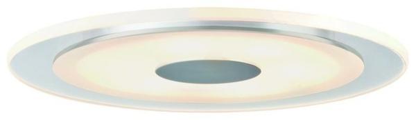 Paulmann Premium Line LED Whirl Alu 6W (927.35)