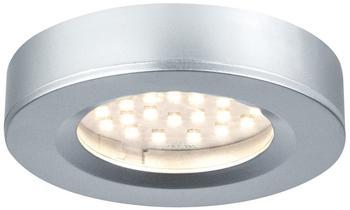 Paulmann Platy Chrom LED 3er-Set (93580)