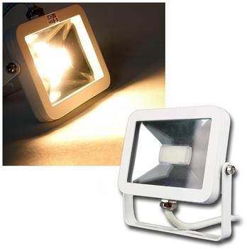 Kanlux TINI LED 11W-WW-W (22040)