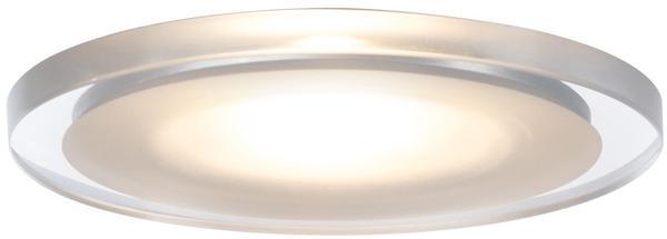 Paulmann LED Whirl Mini 3 x 2,4W (998.65)