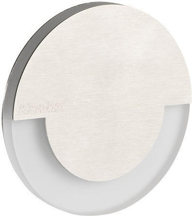 Kanlux Sola LED (23100)