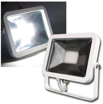 Kanlux TINI LED 20W-NW-W (22043)