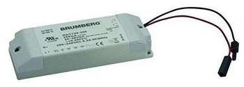 Brumberg LED-Netzgerät 20W 350mA nicht dimm 17614000