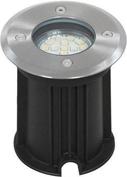 Ranex LED (5000.461)