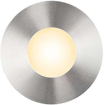 EVN Bodeneinbaustrahler eds 12V 0,6W LED wws 441 520