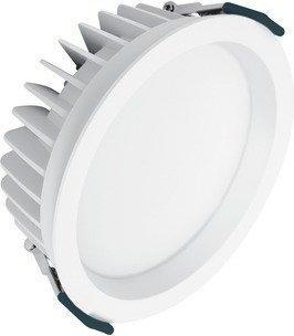 Osram LEDVANCE LED-Downlight 14W