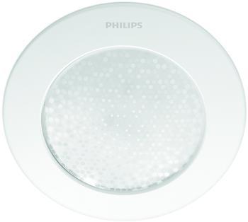 philips-hue-phoenix-downlight-dimmbar