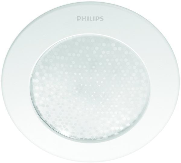 Philips Hue Personal Wireless Lighting Phoenix (31155/31/PH)