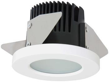 RIDI Homelight Ridi-Leuchten, EBD-LED 85/425-830W LED-Einbaudownli