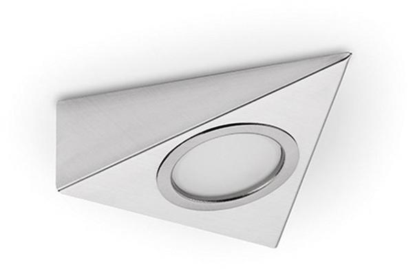 Naber Lumica Razzo 1 LED (7064020)
